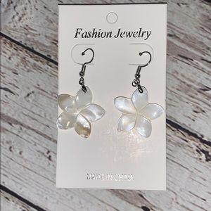 Accessories - Women's earring